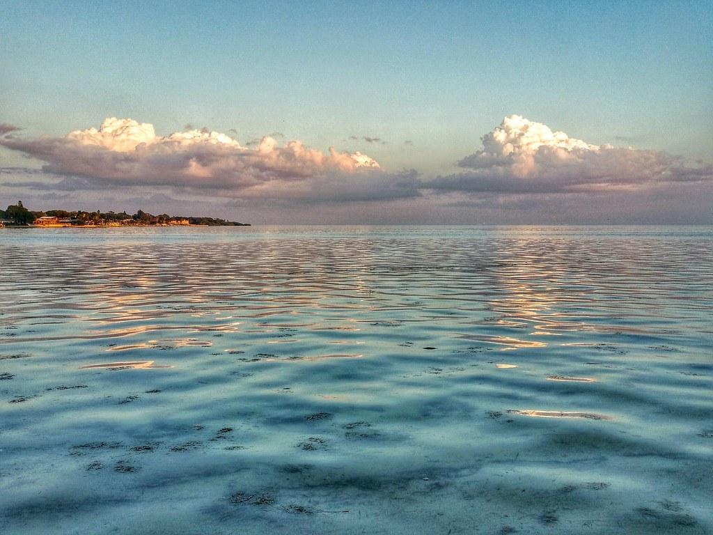 Tampa Bay Sea Level Rise Conference
